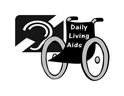 Daily Living and Mobility Aids